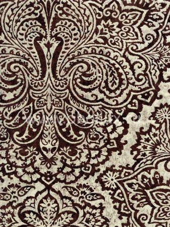 Английские обои Harlequin,  коллекция Lucido, артикул25627