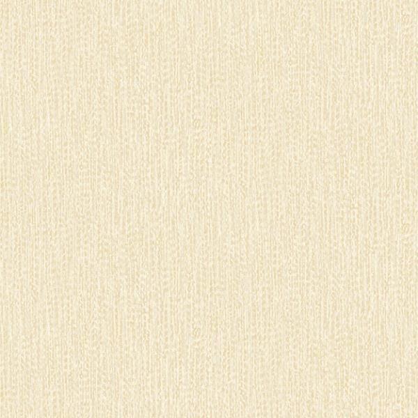 Бельгийские обои Grandeco,  коллекция Painterly, артикулPY1101