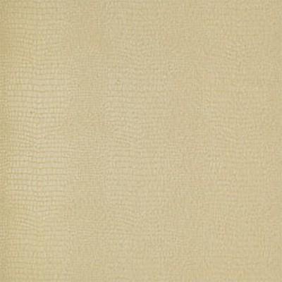 Американские обои Thibaut,  коллекция Texture Resource II, артикулT3018