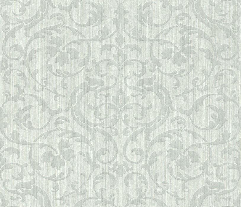 Немецкие обои Rasch,  коллекция Empire Design, артикул072777