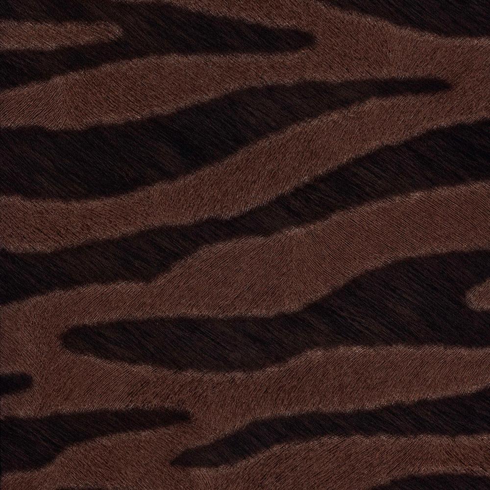 Бельгийские обои Atlas Wallcoverings,  коллекция Skin, артикул5069-3