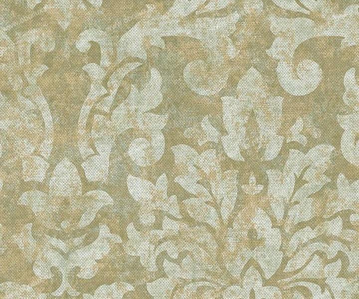 Канадские обои Aura,  коллекция Silk&Textures, артикулNT33750