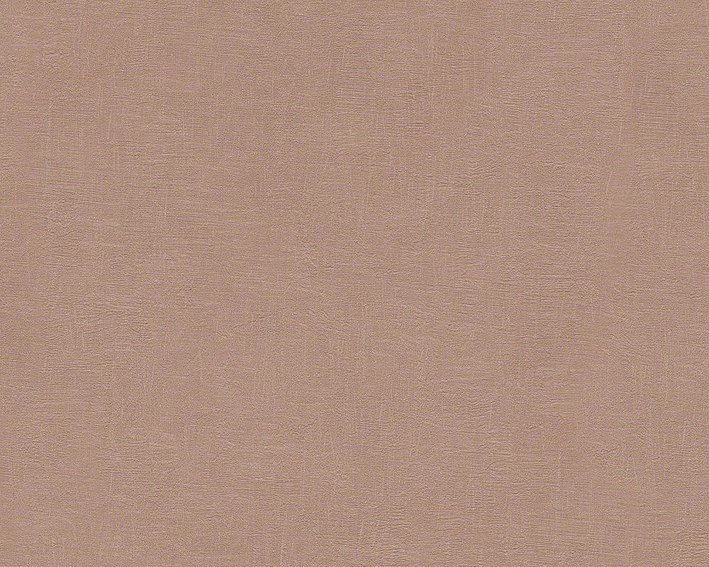 Немецкие обои A. S. Creation,  коллекция Daniel Hechter III, артикул95262-9