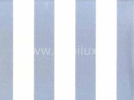 Английские обои Cole & Son,  коллекция New Stripes & Plains, артикул84/5021