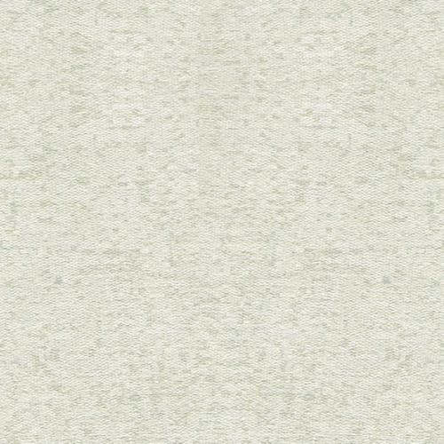 Испанские обои Dans Lemur,  коллекция Ginza, артикулGIN200-44