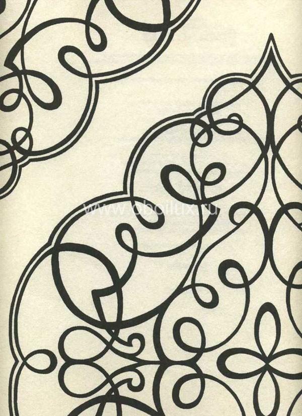 Американские обои Wallquest,  коллекция Shimmer, артикулSM-50120