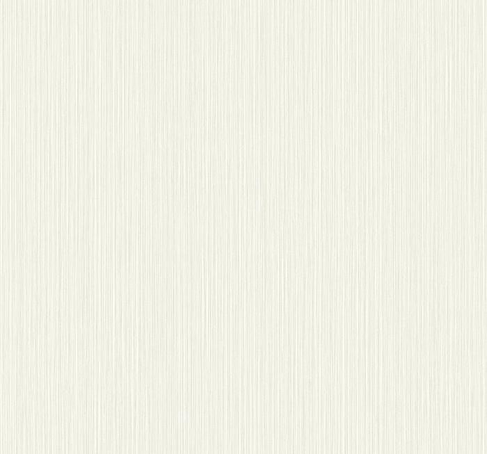 Обои  Etten,  коллекция Ambience, артикул1541900