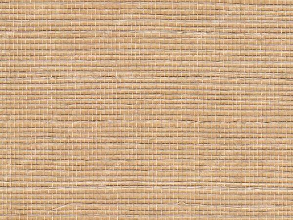 Обои  Eijffinger,  коллекция Textures, артикул370742