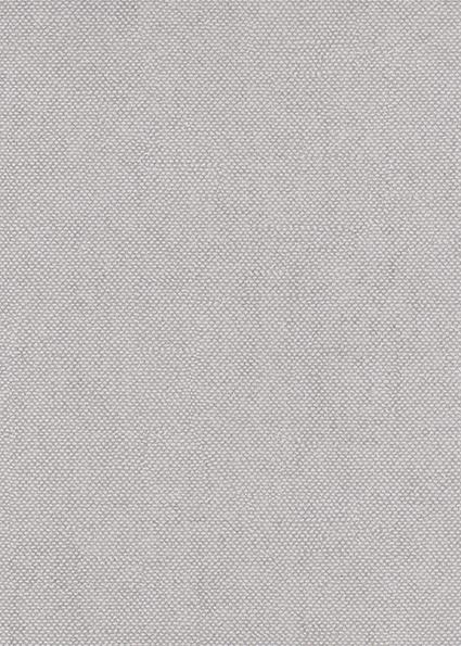 Бельгийские обои Khroma,  коллекция Colour Linen, артикулCLR-007