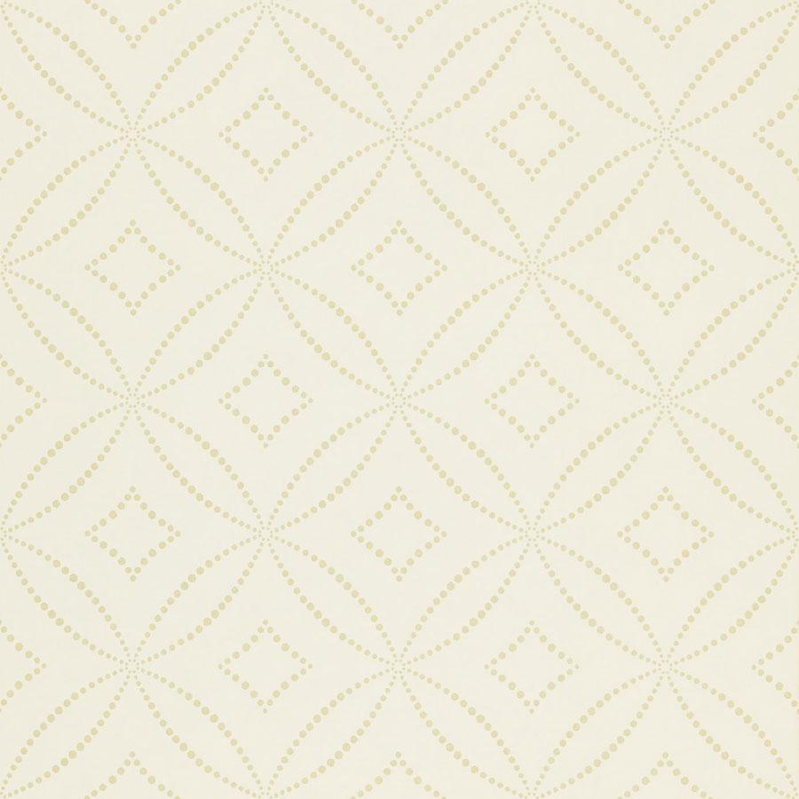 Английские обои Harlequin,  коллекция Delphine, артикул110114