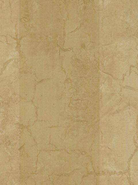 Американские обои Wallquest,  коллекция Sandpiper Studios - New Elegance, артикулSD71705