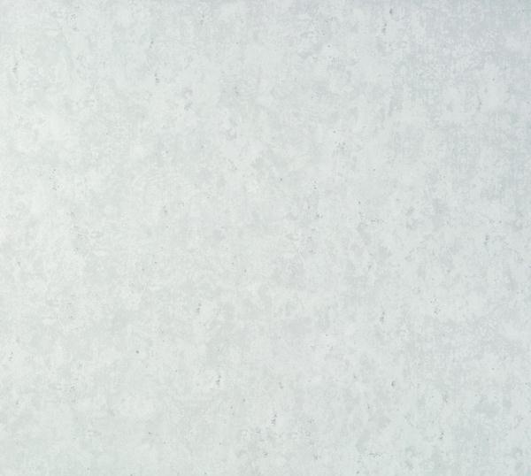 Бельгийские обои Decoprint,  коллекция Its All For You, артикулIT15002