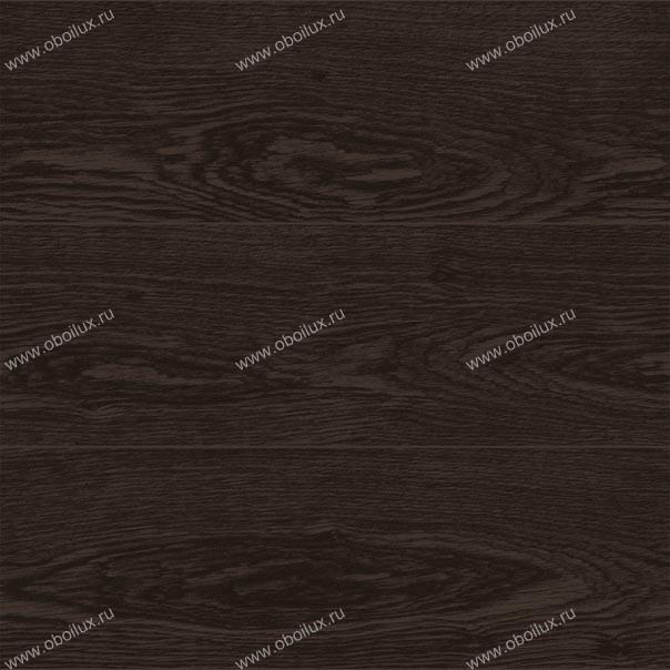 Шведские обои Eco,  коллекция Wood, артикул9724