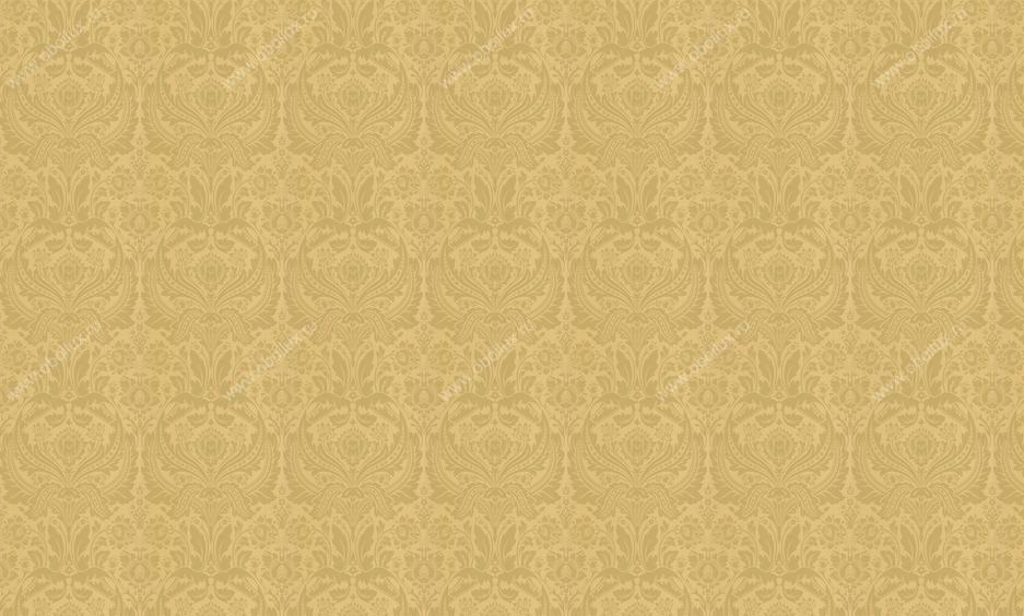 Английские обои Graham & Brown,  коллекция Spirit, артикул50-026