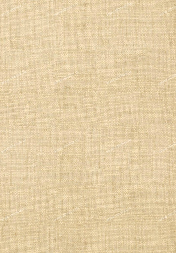 Американские обои Thibaut,  коллекция Texture Resource IV, артикул T14136