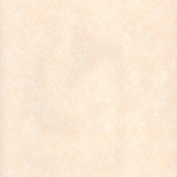 Итальянские обои Limonta,  коллекция Gardena, артикул55321