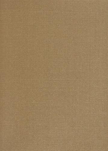 Американские обои Ralph Lauren,  коллекция Luxury Textures, артикулLWP64389W