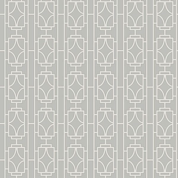 Английские обои Fine Decor,  коллекция Empress, артикул2669-21745