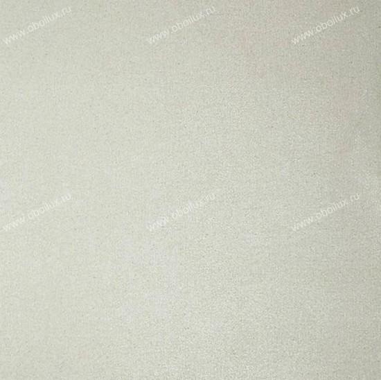 Американские обои Wallquest,  коллекция Sanremo, артикул985-54536