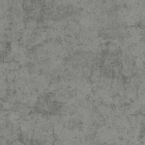 Бельгийские обои Decoprint,  коллекция Tuscany, артикулTU17511