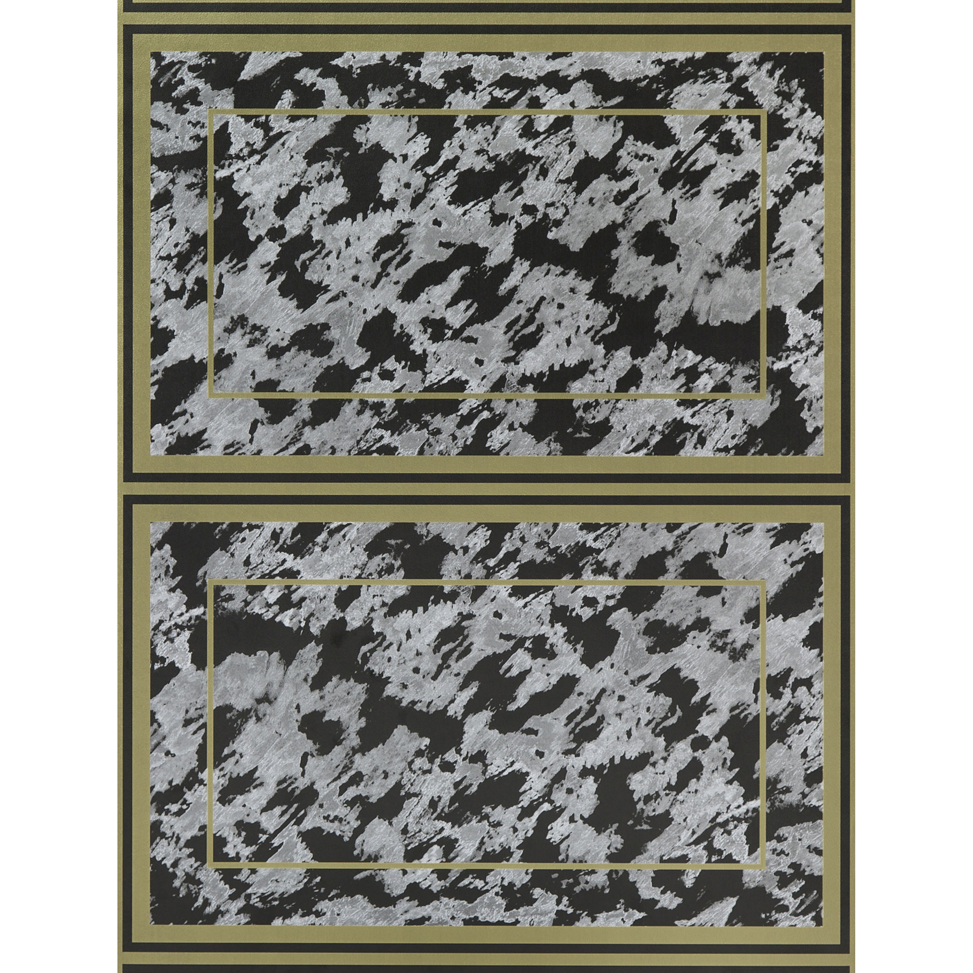 Испанские обои Gaston y Daniela,  коллекция Hispania (Lorenzo Castillo), артикулGDW-5258-003