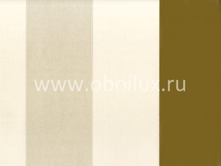 Английские обои Romo,  коллекция Mirabel, артикулw317-01