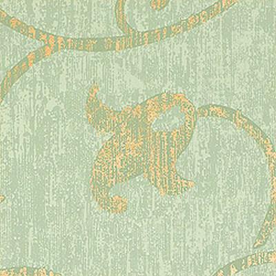 Американские обои Thibaut,  коллекция Tone on tone resource II, артикулT593