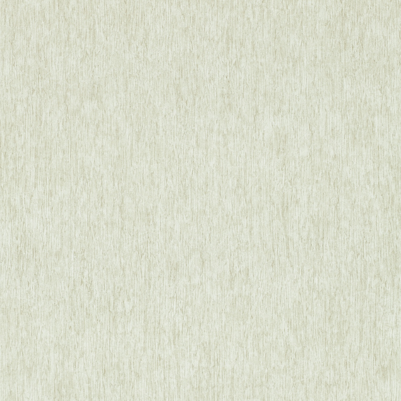 Английские обои Zoffany,  коллекция Cascade Vinyl, артикул312135