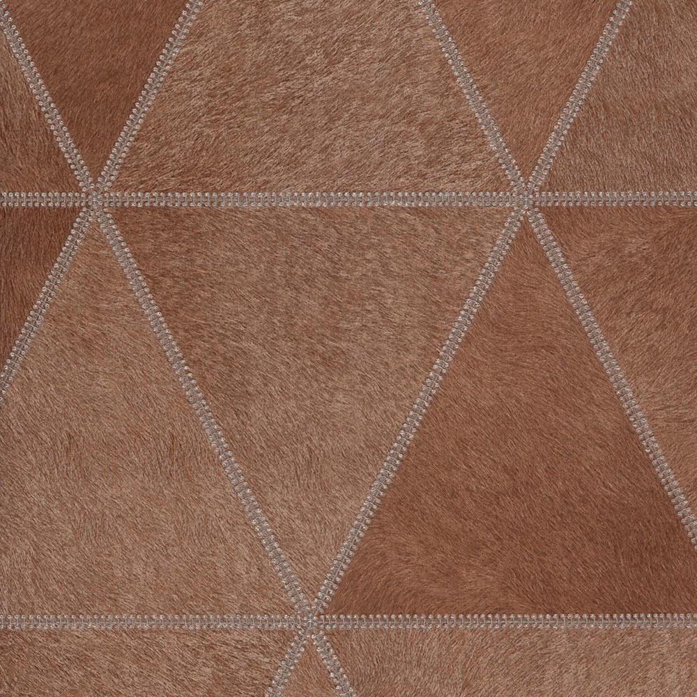 Бельгийские обои Atlas Wallcoverings,  коллекция Skin, артикул5066-3