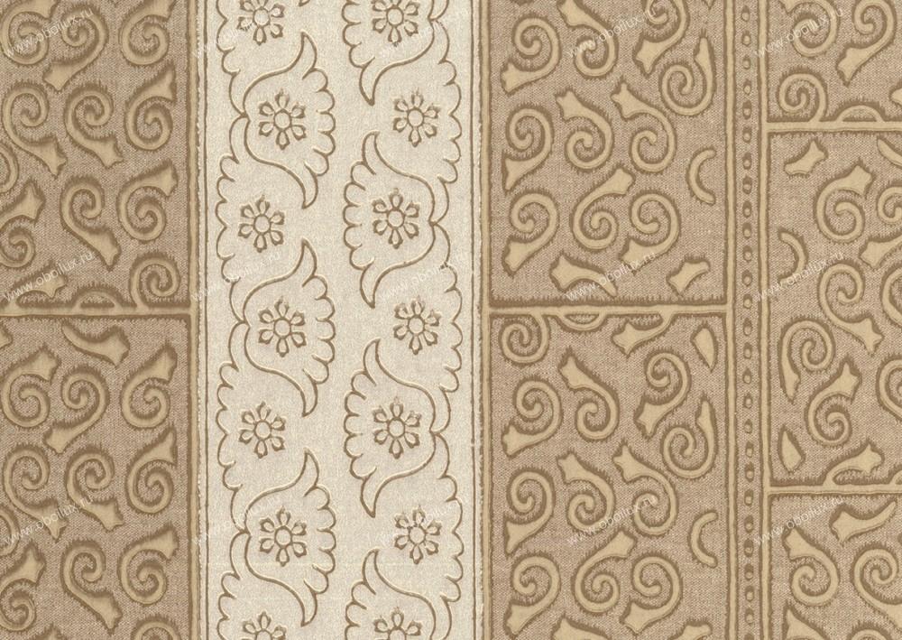 Итальянские обои Sirpi,  коллекция Indigo, артикул17023