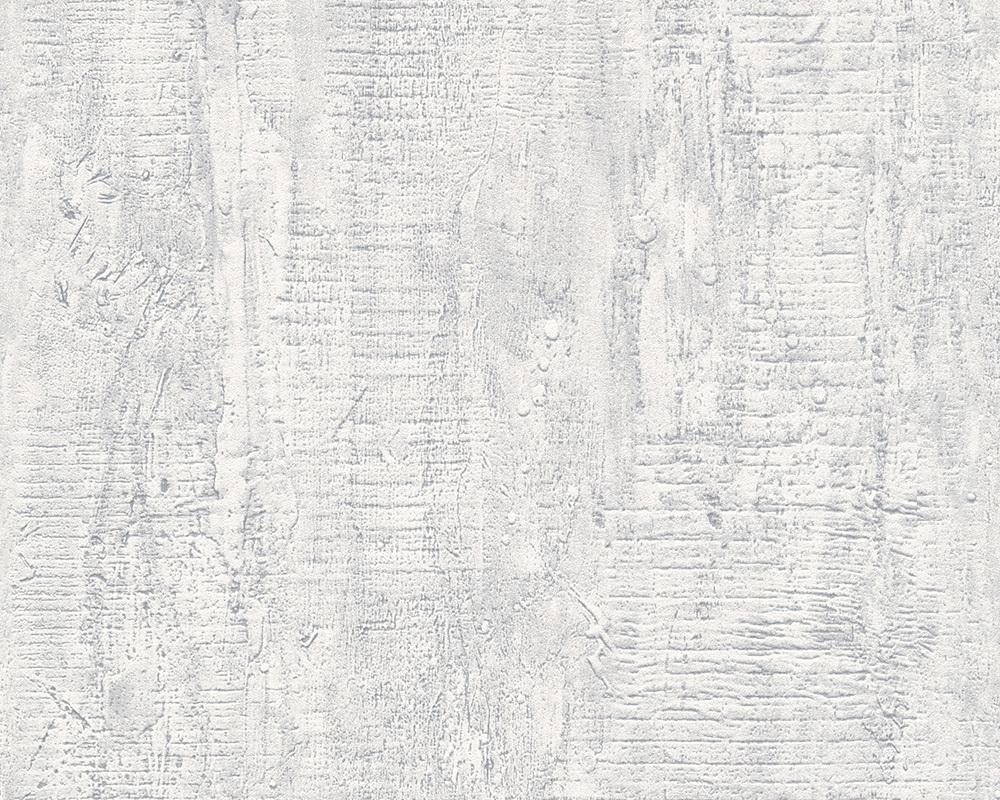 Немецкие обои Architects Paper,  коллекция Beton, артикул960382