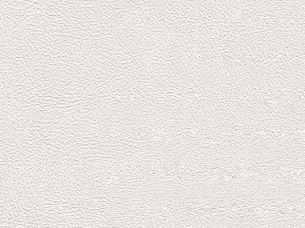 Обои  Eijffinger,  коллекция Uni Royal, артикул395082