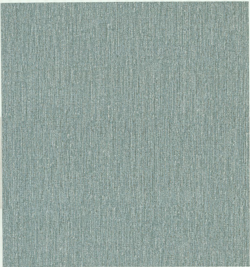 Итальянские обои Estro,  коллекция The Flavor of Dream, артикулFD812914