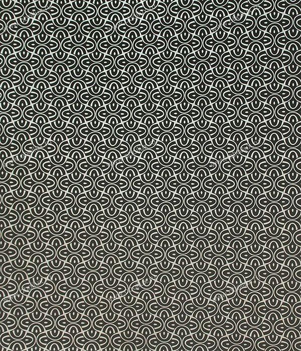 Обои  Eijffinger,  коллекция Nuance, артикул308054
