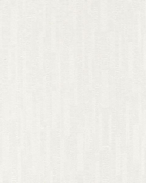 Французские обои Casamance,  коллекция Chromatic, артикулC9630832