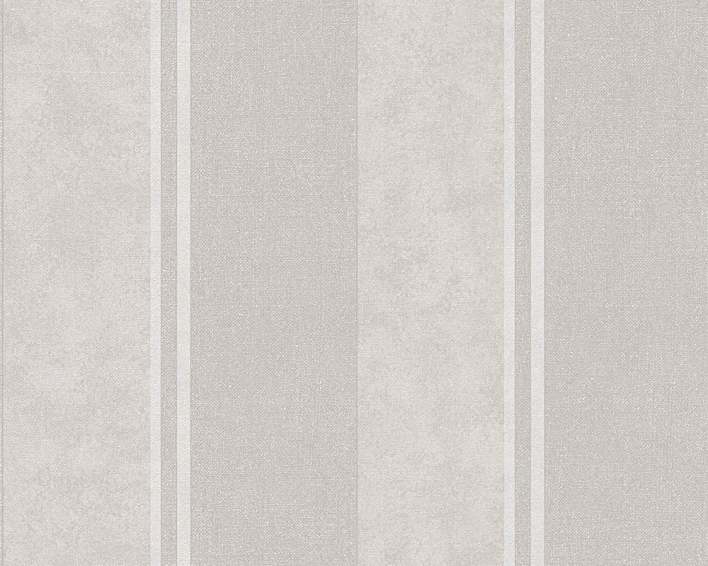Немецкие обои A. S. Creation,  коллекция Elegance 3, артикул305202