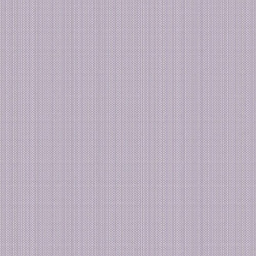 Российские обои Loymina,  коллекция Satori IV, артикулJET2-008