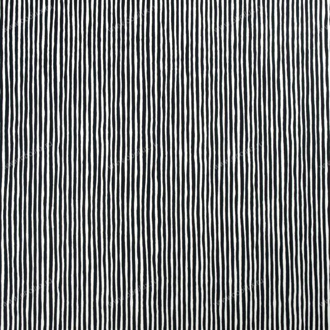 Итальянские обои Sirpi,  коллекция Marimekko 2, артикул14198