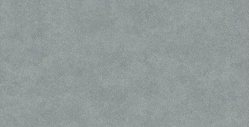 Бельгийские обои Hookedonwalls,  коллекция Arctic Fever, артикул86000