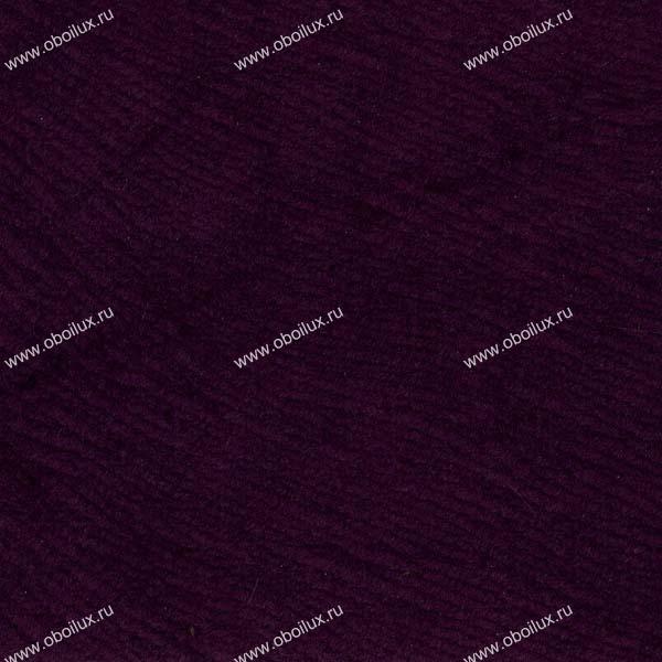 Немецкие обои Marburg,  коллекция Domotex New Style, артикул53559