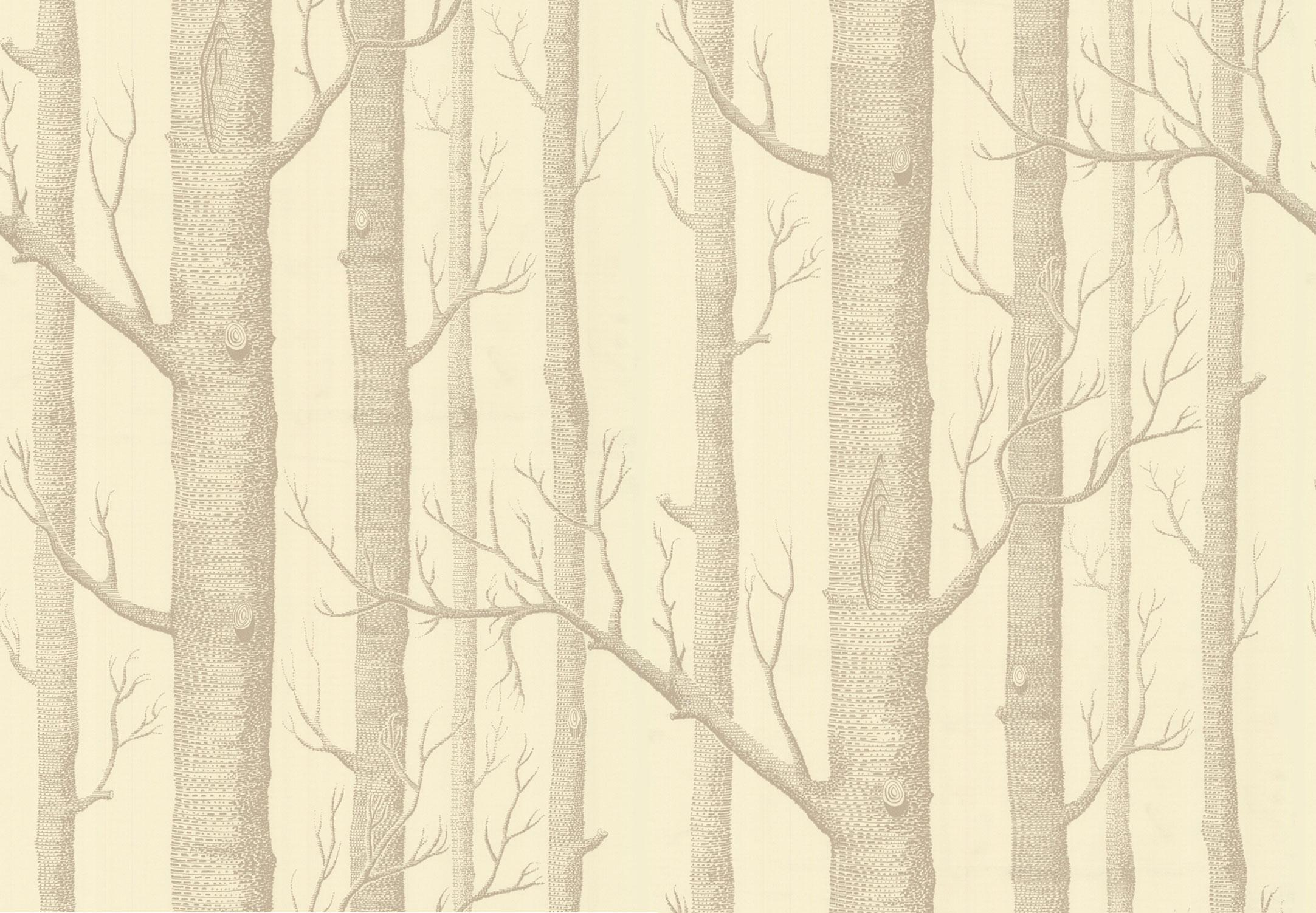 Английские обои Cole & Son,  коллекция New Contemporary 2, артикул69/12148