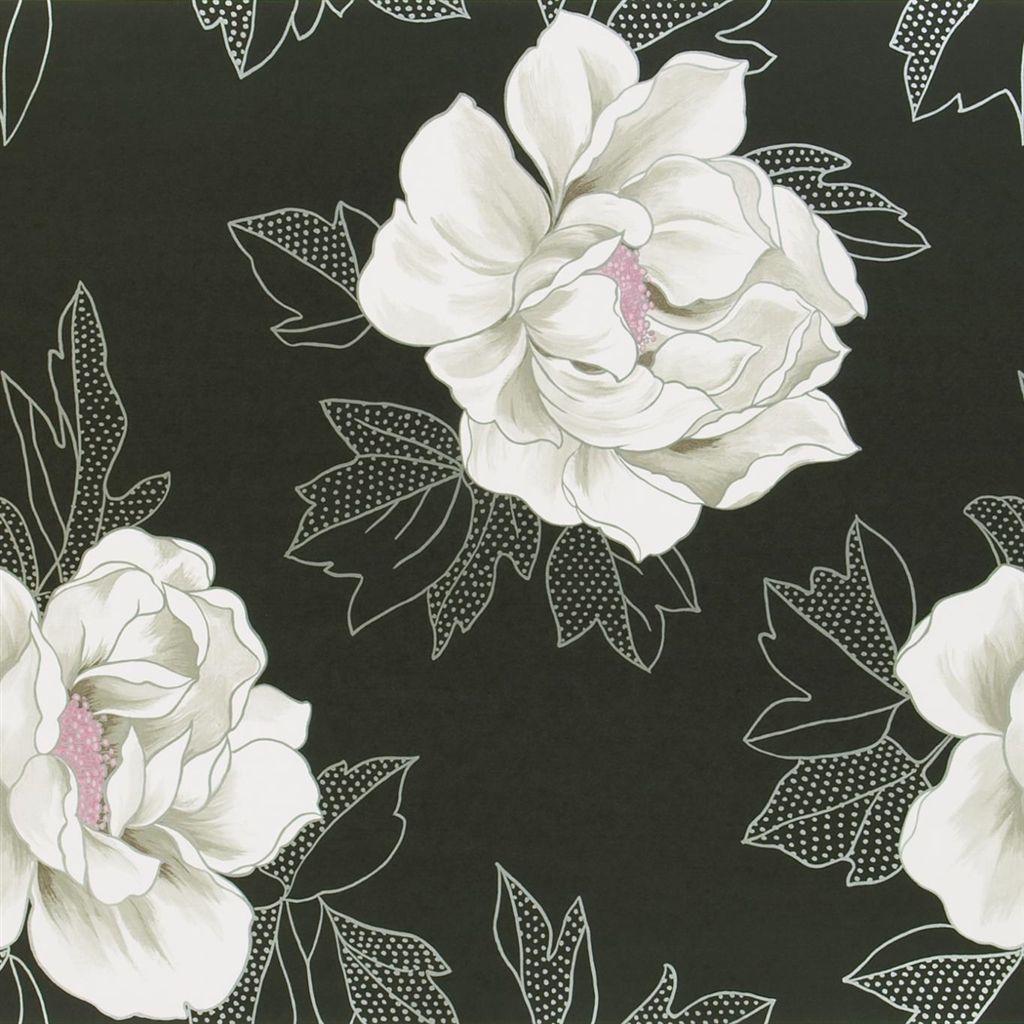 Английские обои Designers guild,  коллекция Naturally III, артикулP508/07
