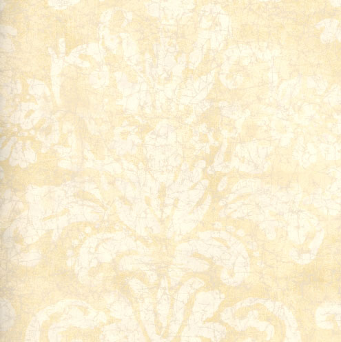 Американские обои York,  коллекция Ginger Tree III, артикул255743