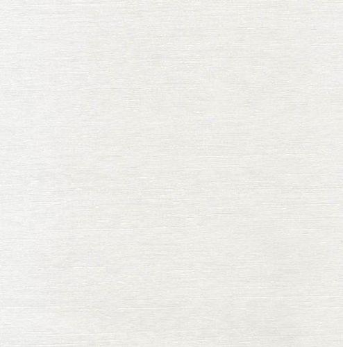 Французские обои Caselio,  коллекция No.10, артикулDIX24390105