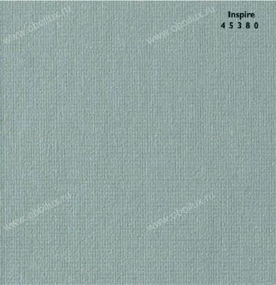 Обои  BN International,  коллекция Inspire, артикул45380