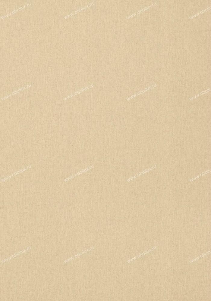 Американские обои Thibaut,  коллекция Texture Resource IV, артикулT14122