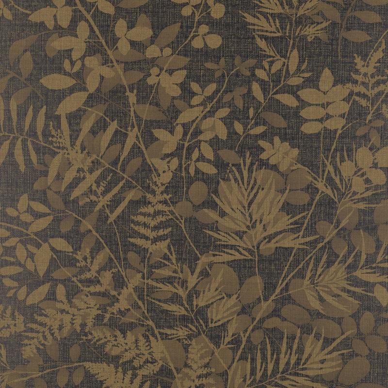 Американские обои Ralph Lauren,  коллекция Serengeti Textures, артикулLWP65024W