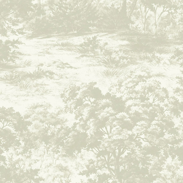 Российские обои Loymina,  коллекция Plein Air, артикулA1101