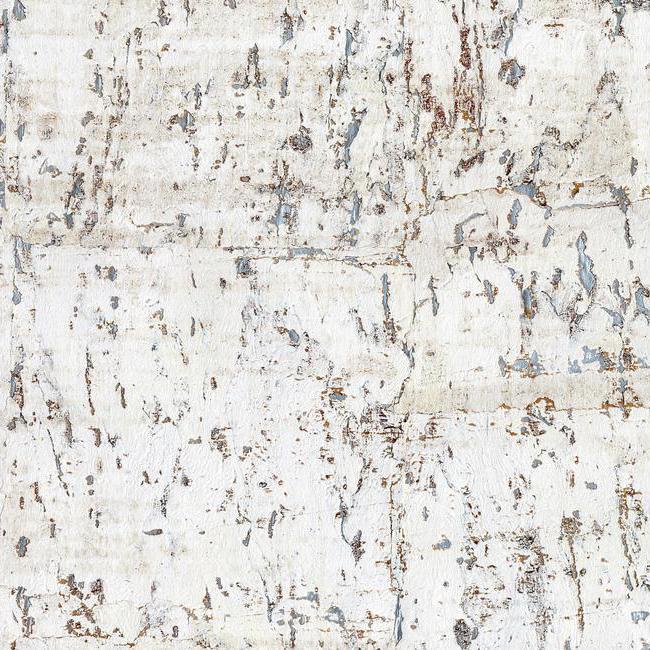 Американские обои York,  коллекция Ronald Redding - Urban retreat, артикулCX1200