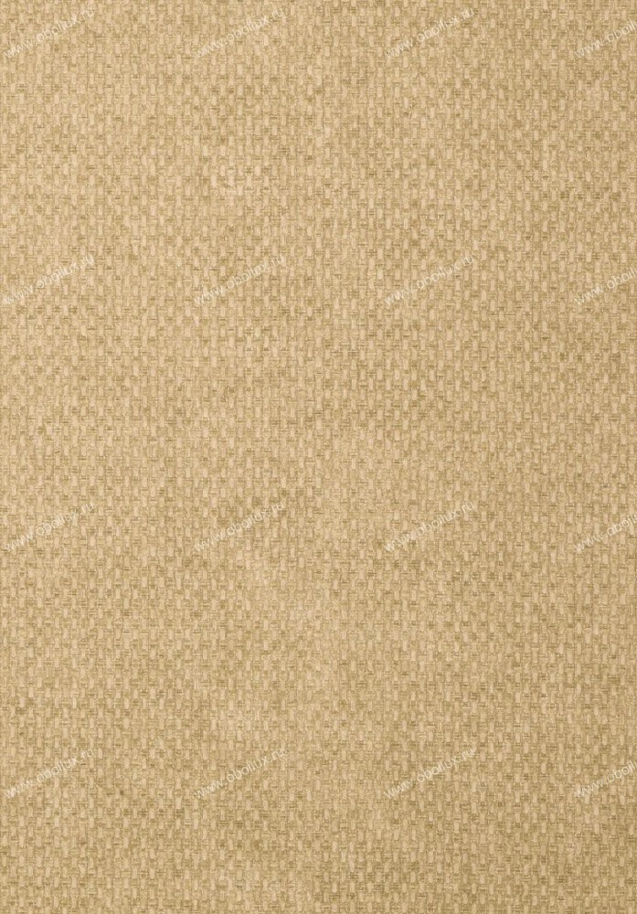 Американские обои Thibaut,  коллекция Texture Resource IV, артикул T14168